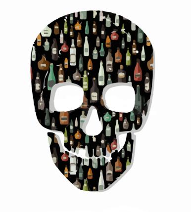 alocoholism