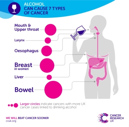 alcohol-infographic