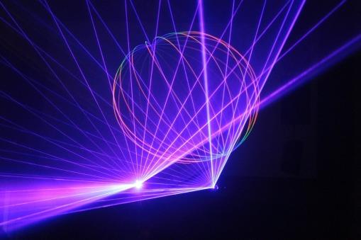laser-show-589727_1280