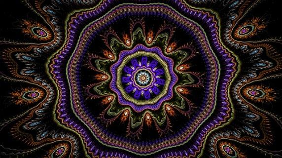 fractal-2063400_640