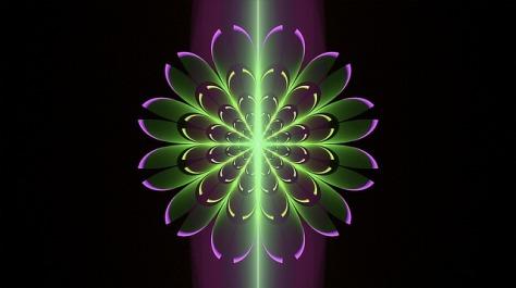 fractal-2077729_640