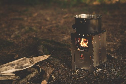 camping-cooker-1853680_1280
