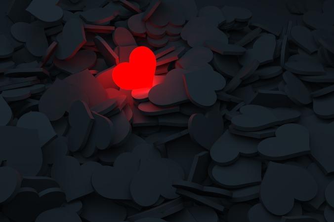 heart-2719081_1920