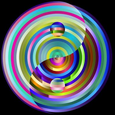 yin-1751322_640